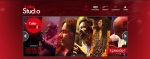Coke Studio Pakistan Season 7 Singing in Confused, Familiar Tones