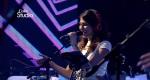 Pakistan's Meesha Shafi Dazzles in This Noor Jehan SongRemake