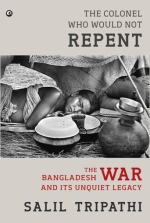 Revisiting Bangladesh, 43 years after the independence war