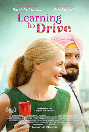 Learning_to_Drive_Poster