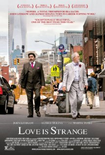 Love_Is_Strange_(film)