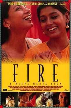 Deepa_Mehta_-_Fire_poster.jpg