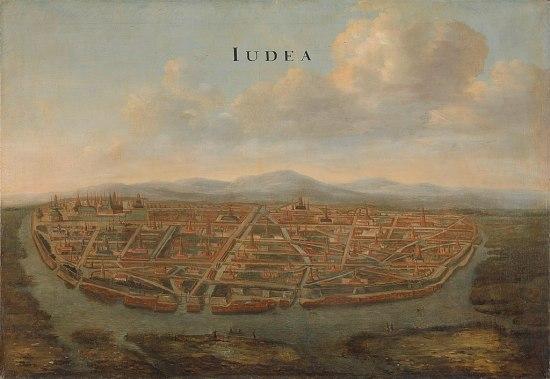 1024px-Gezicht_op_Judea,_de_hoofdstad_van_Siam_Rijksmuseum_SK-A-4477.jpg